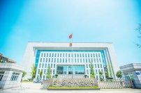 乐虎国际手机客户端App人民检察院