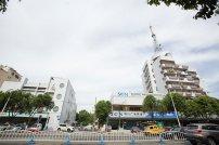 乐虎国际手机客户端App广电大楼